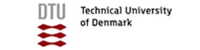 DTU Technical University Denmark