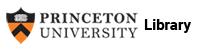 Princeton Univerity Library