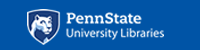 PennState University Libraries