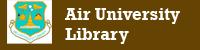Air University Library